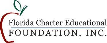Florida Charter Educational Foundation Inc. Logo